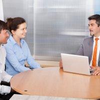 Overcoming Sales Resistance